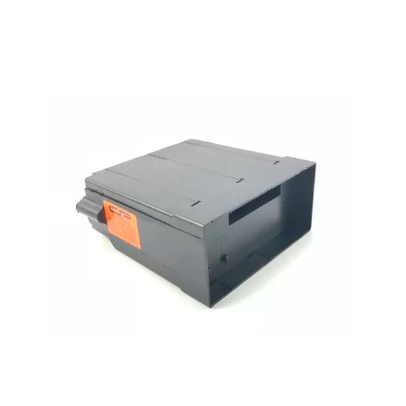 Modulo Geladeira Brastemp Consul Frost Free 330L BRM32 CRM37 CP 127v