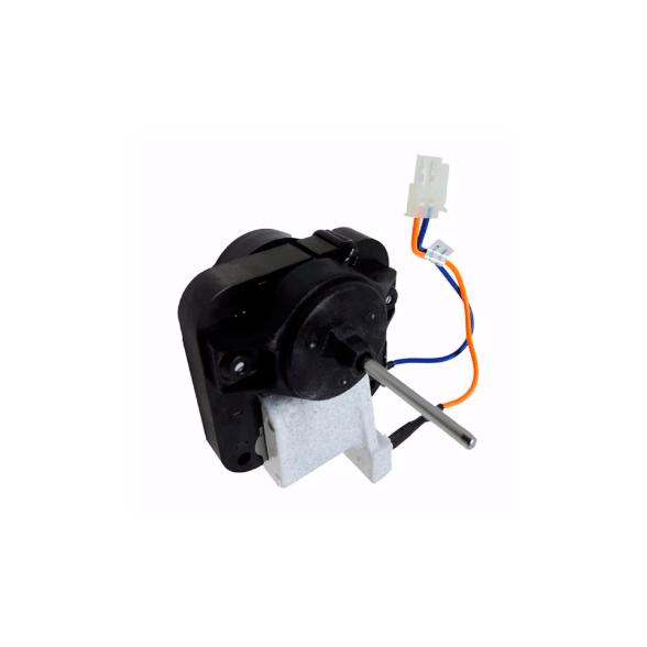Motor do Ventilador 127V CRM45B W10553783