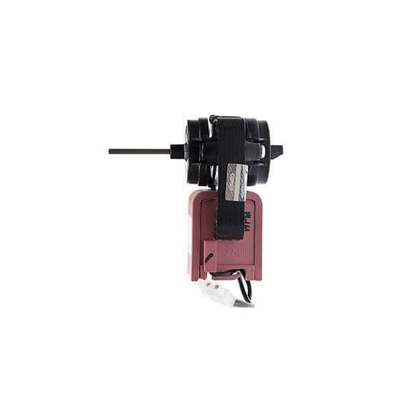 Motor Ventilador Geladeira/Freezer Brastemp e Consul 127V Original W10253821