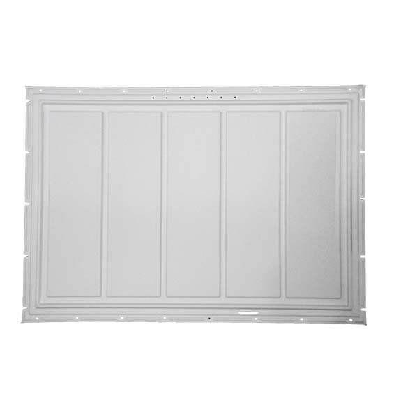 Painel Interno Original Freezer Horizontal Consul 220LT 66x98 151440770