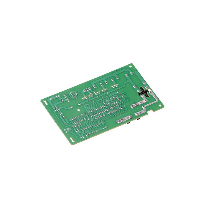 Placa de Controle 127V Climatizador Consul  C1F06AB Original W10412999