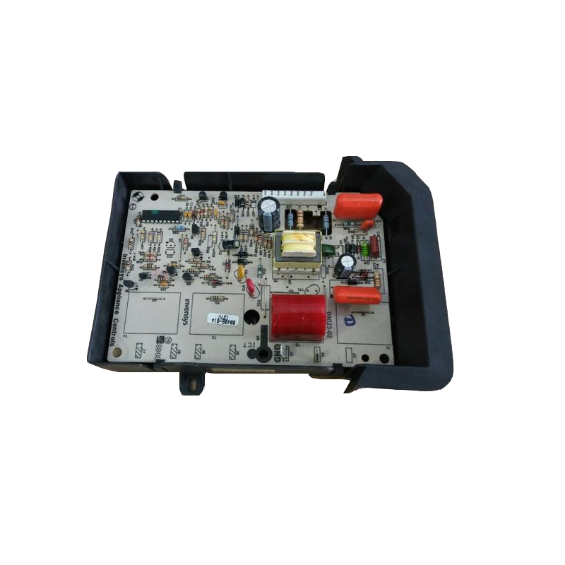 Placa de Controle Carnot 127V Fogão Brastemp W11098053 Original