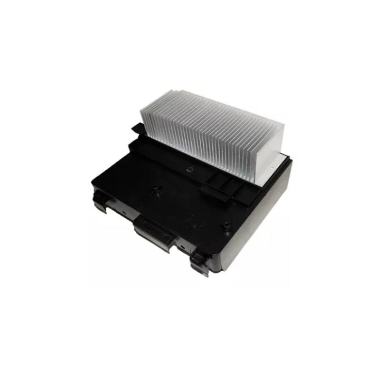 Placa de Controle da Condensadora Externa Bivolt para Ar Condisionado Consul Split CBG12CB W10502356 Original