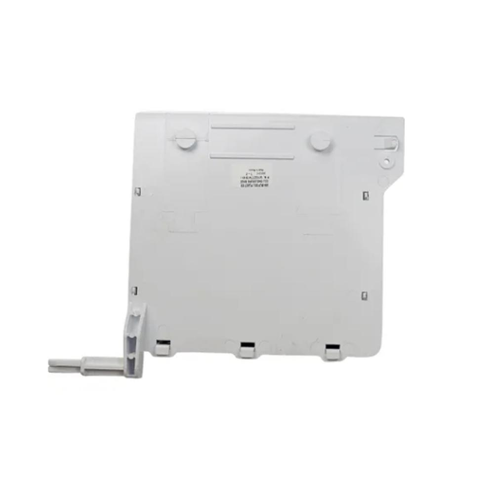 Placa de Controle Lavadora Brastemp Frontal BNQ11B W10210750 Original