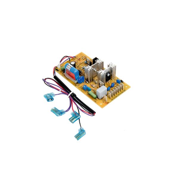 Placa Eletrônica Lavadora Brastemp Original BWG10 BWF09 BWF08 220V 326046012