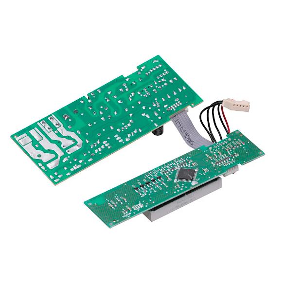 Placa Interface Fogão Brastemp  BF976B Original W11098057
