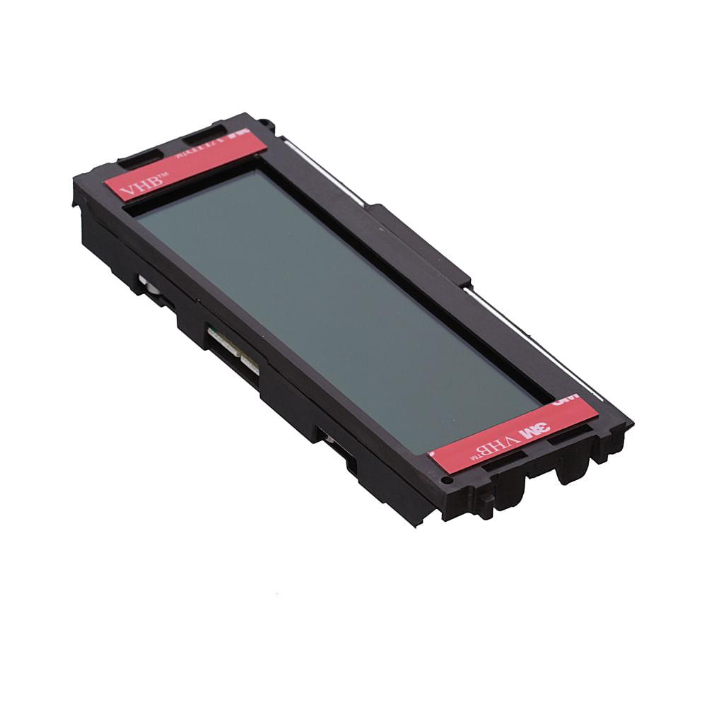 Placa Interface Microondas Brastemp Original W10732236