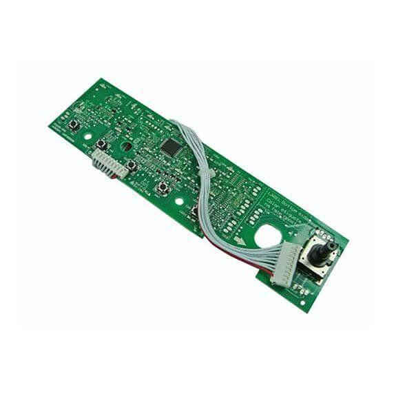 Placa Eletrônica Lavadora Consul Facilite 10 kg CWC10 11 kg CWG11 CWK11 Interface Original Bivolt W10626365