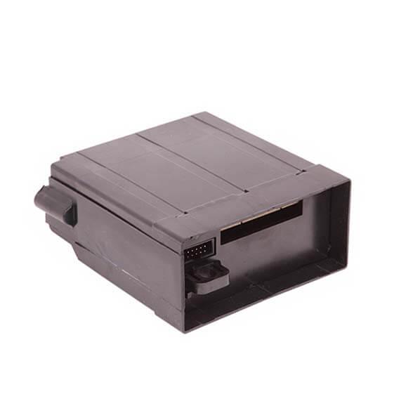 Placa Eletrônica Geladeira Brastemp Frost Free 440 e 380 Litros 127v Original BRM44 BRG44 BRM38