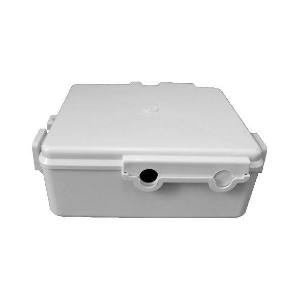 Placa Eletrônica Geladeira Brastemp All Refrigerator 360 BRF36 Controle Eletrônico 127V Original W10662204
