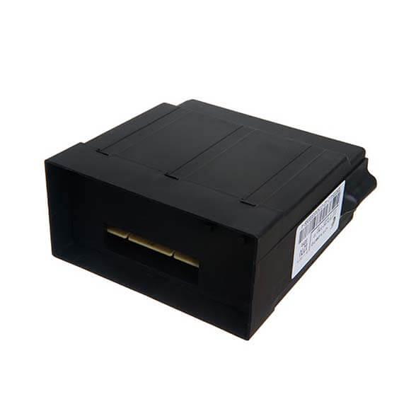 Placa Eletrônica Geladeira Frost Free 330 BRM33 Consul CRM37 CRM42 127V Original 326005412
