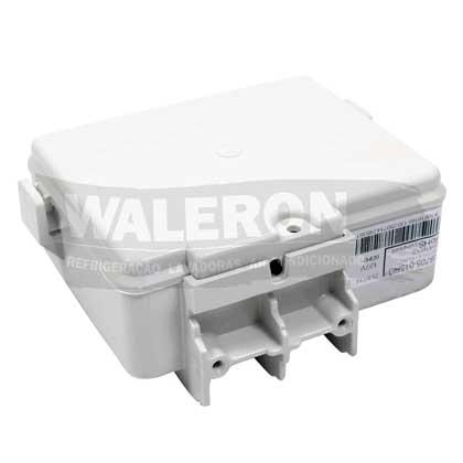 Placa Eletrônica Freezer Brastemp BVR28 Flex Frost Free 127 V Original W10662207 326066833