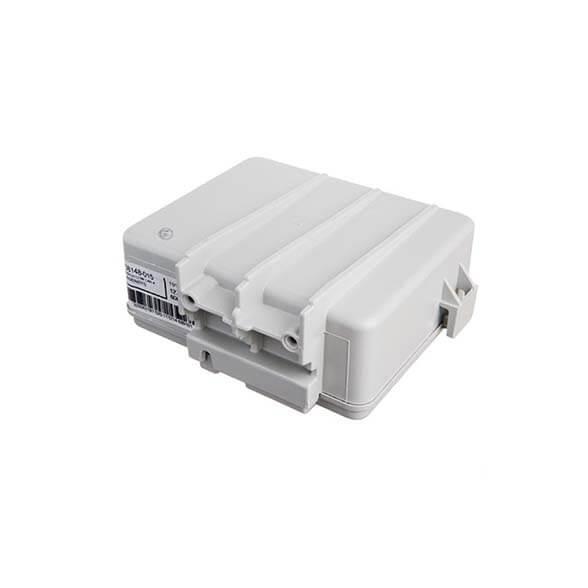 Placa Eletrônica Geladeira Brastemp BRM35B Consul Bem Estar CRM45 Frost Free CRM33 127V Original 326063197