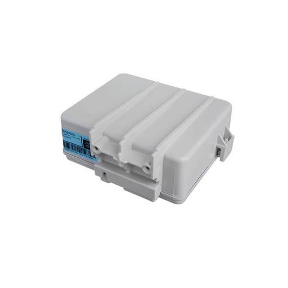 Placa Eletrônica Geladeira Brastemp Clean Frost free BRM35 BRM41 Controle 326059370 127V Original