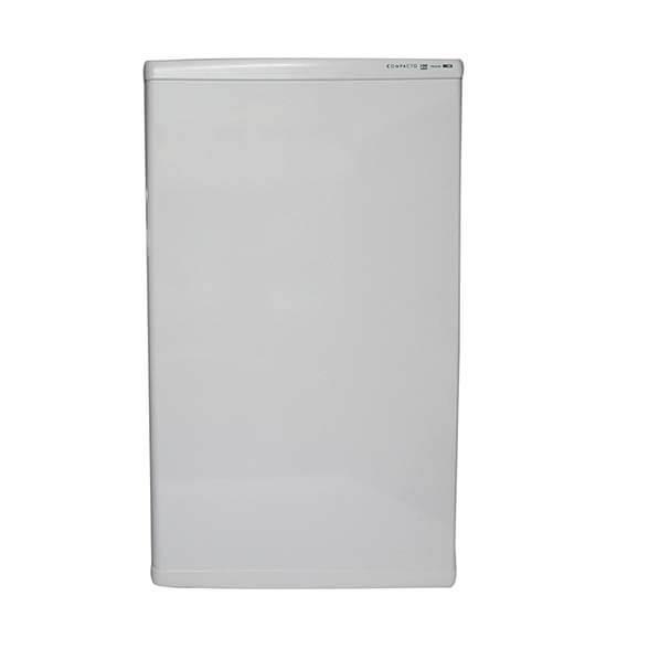 Porta Mini Freezer Consul CVT10 com Painel e Borracha Original 326046408