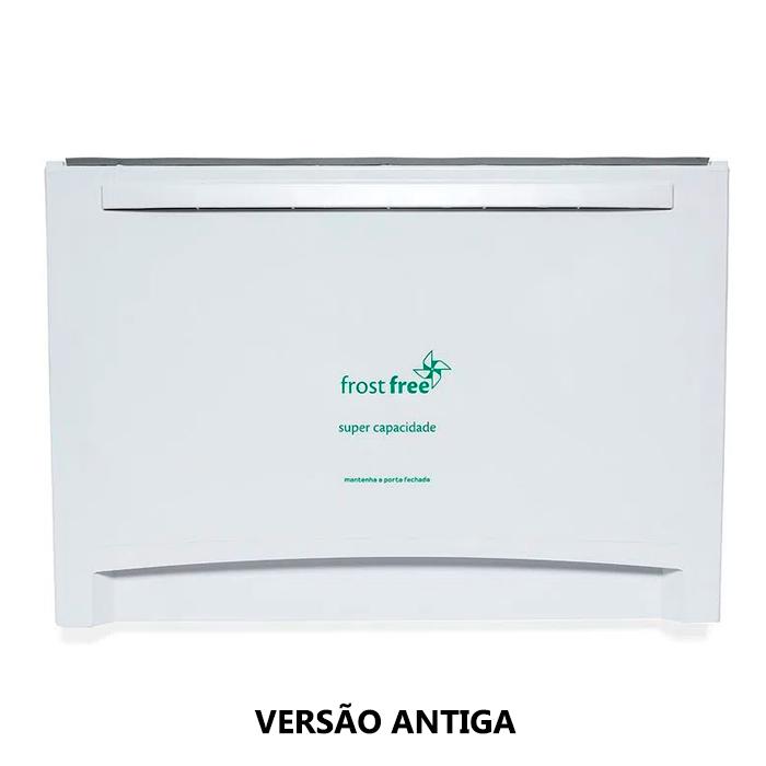 Porta Congelador Original Geladeira Consul CRB36/39 CRG36 W11375775