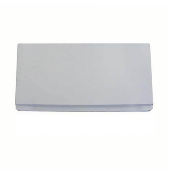 Porta Congelador Original Geladeira Consul Pratice Brastemp Clean 326040496