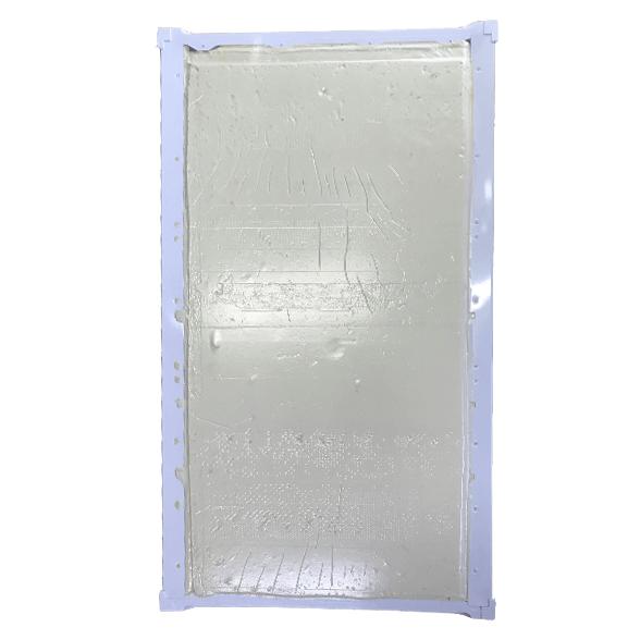 Porta Frigobar Consul Compacto 120 Litros CRT12 Original 326047824 SEM PAINEL E SEM BORRACHA