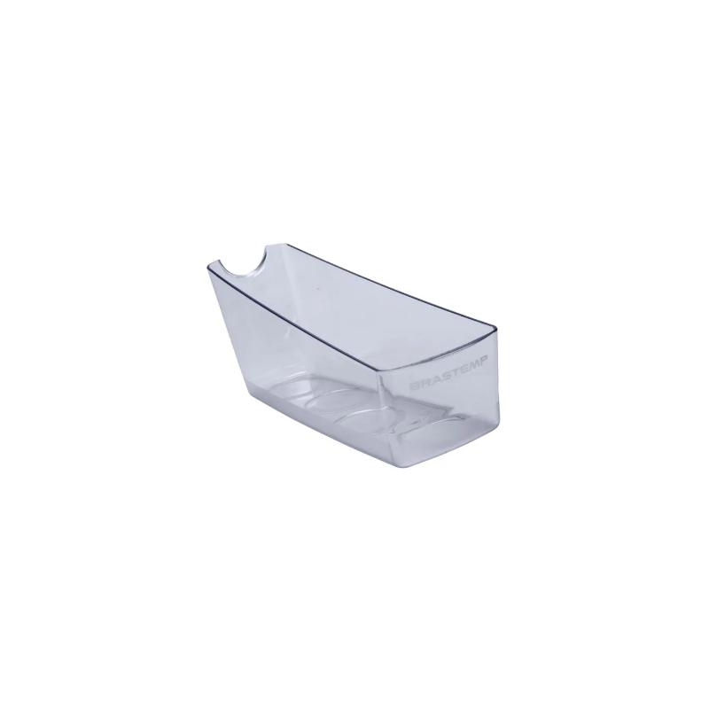 Porta Garrafas Smart Bar Geladeira Brastemp Inverse Original W10347202