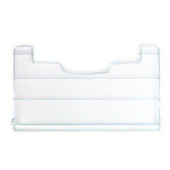 Prateleira Congelador Original Geladeira Consul Facilite CRB36 CRB39 CRG36 W10169459