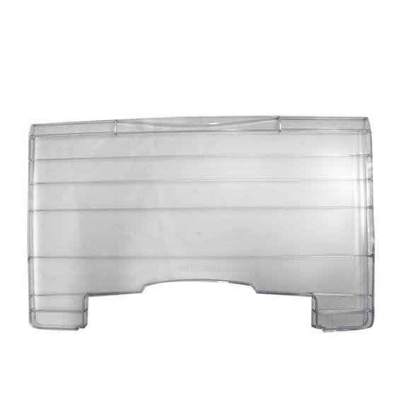 Prateleira Extra Frio Consul CRB36 CRB39 CRG36 Facilite Abaixo do congelador - W10169457