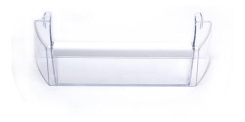 Prateleira Porta Freezer Geladeira Brastemp Original W10296857