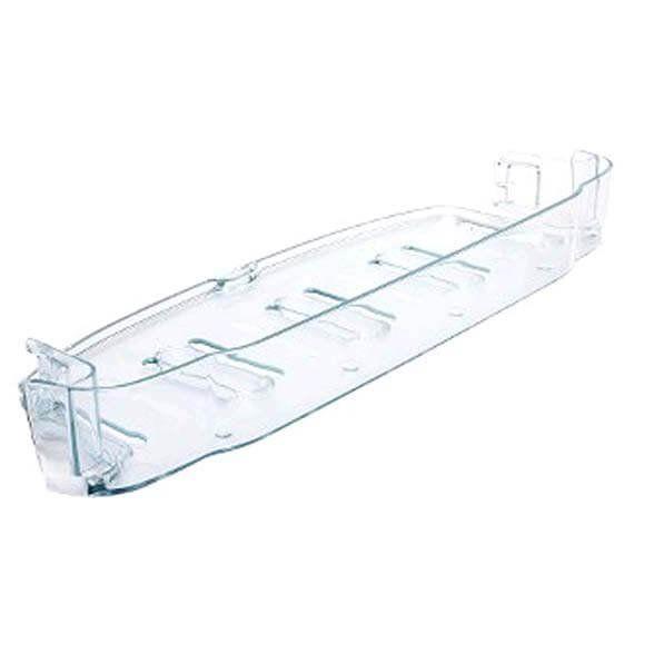 Prateleira Geladeira Consul CRM33 263L Frost Free da Porta - Azul 326037914 Original