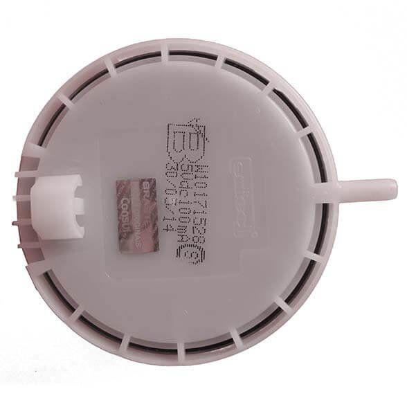 Pressostato Brastemp Ative 11kg BWL11 Original Sensor de Nível  W10171528