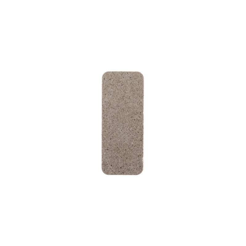 Proteção da Cavidade Microondas Brastemp e Consul Original W10563581