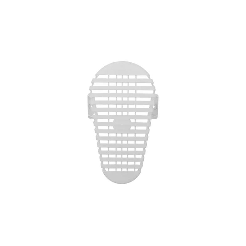 Protetor da Polia Lavadora Consul Brastemp Original 326019967