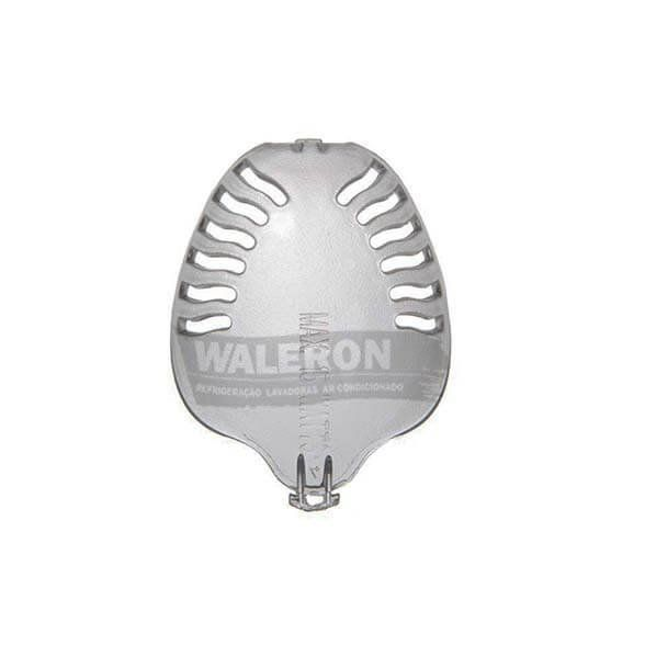 Protetor Lâmpada Geladeira Brastemp Consul Original 326007706