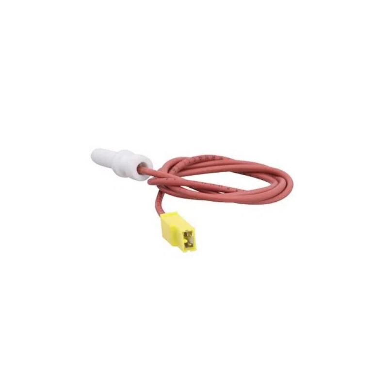 Rede Elétrica Inferior do Fogão Consul  CF376 Original 326064579