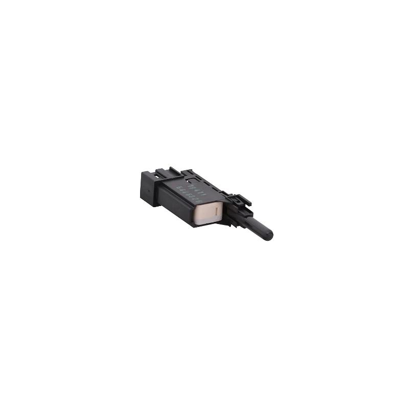 Sensor de Posição da Porta Forno Elétrico Brastemp Original 326075392