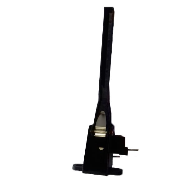 Sensor Desbalanceamento Lavadora Brastemp 15Kg Original W10639150