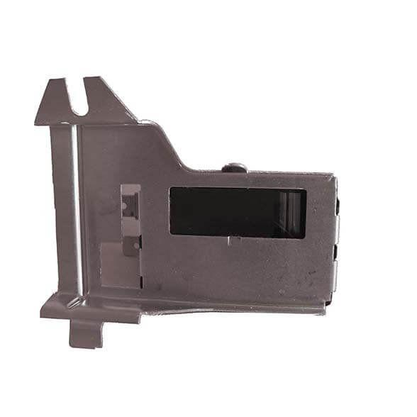 Sensor Radiante Secadora Brastemp a Gás Original 000444375