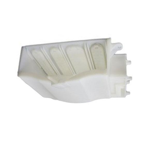 Suporte Dispenser Lavadora Brastemp W10217393 Original