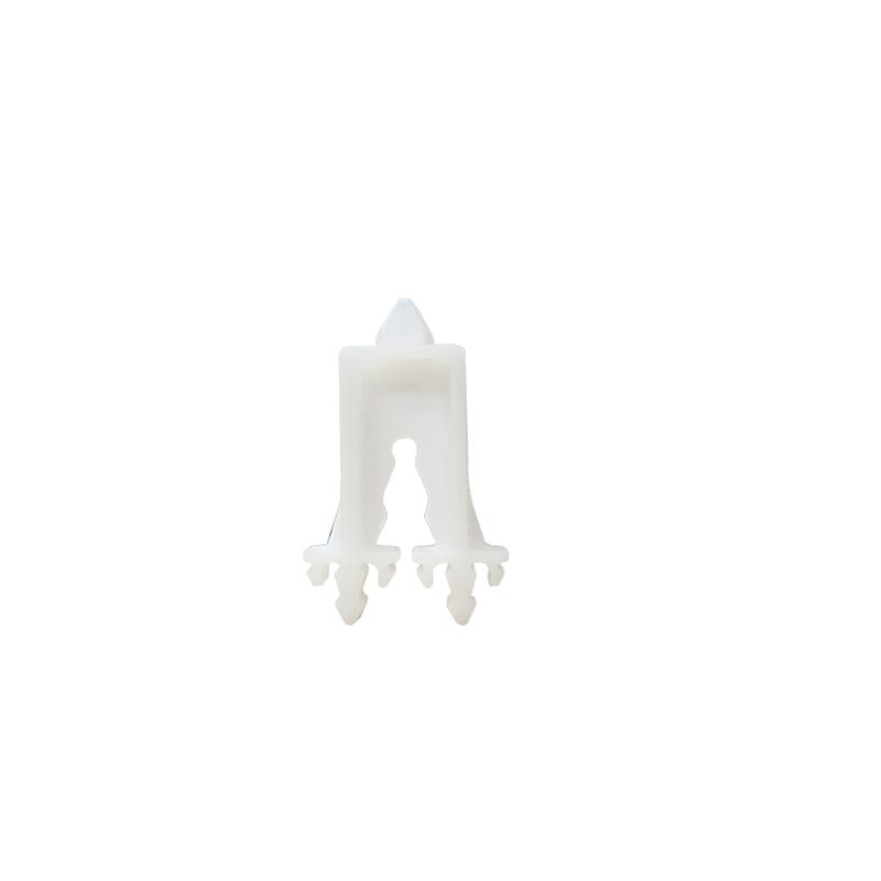 Suporte do Condensador Geladeira Brastemp e Consul Original 326032778