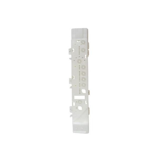 Suporte Plástico da Placa Original Lavadora Brastemp BWF08 / 09 326040096
