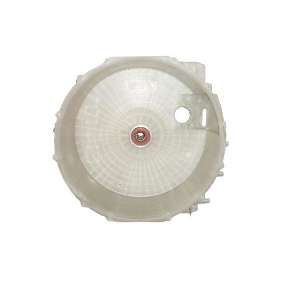 Tanque Traseiro Lava e Seca Brastemp Ative 7 kg BWS24 c/ Retentor Original W10343307