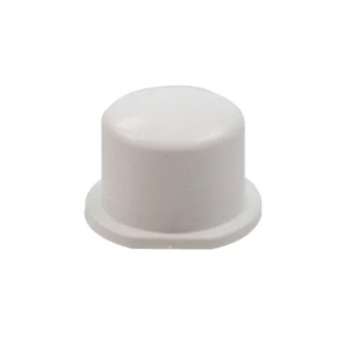 Tecla Liga/Temperatura Secadora Brastemp Original 326043168