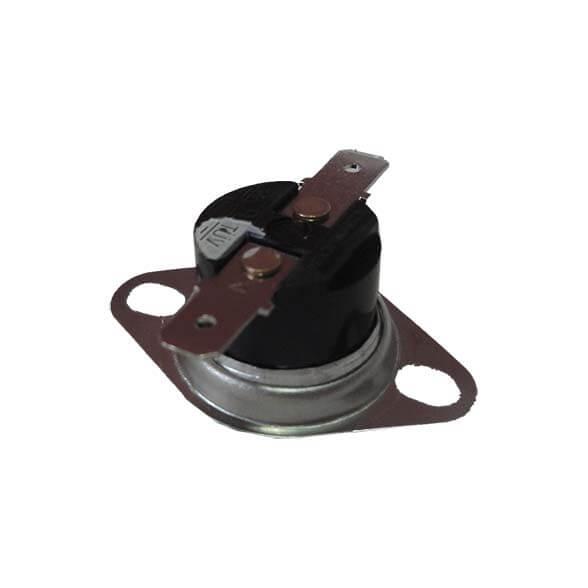 Termostato de Cavidade Original  Microondas Brastemp Consul Vários 326051102