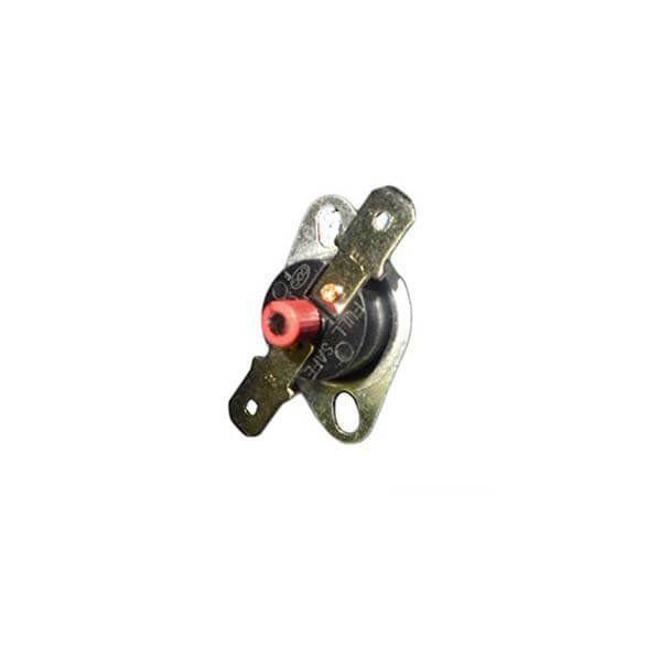 Termostato de Segurança Original Lava e Seca Brastemp BWS24 W10258065