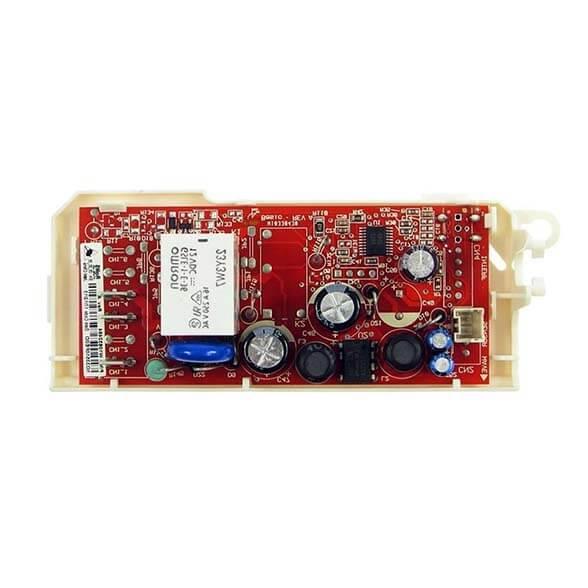 Termostato Eletrônico / Placa Original para Geladeira Consul W10678923