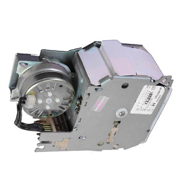 Timer Lavadora de Roupa Brastemp Clean 5 kg 2 Ciclos 127V 330086