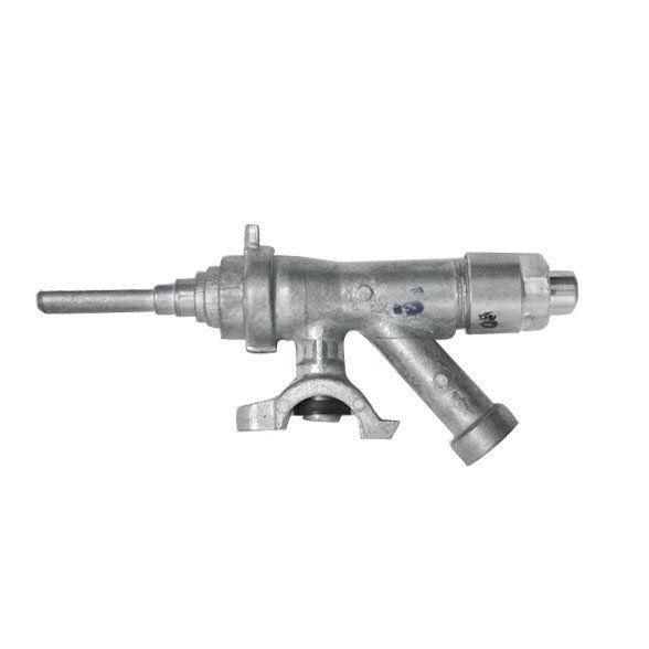 Válvula Fogão Brastemp Ative Clean e Outros Forno GLP Original W10268654