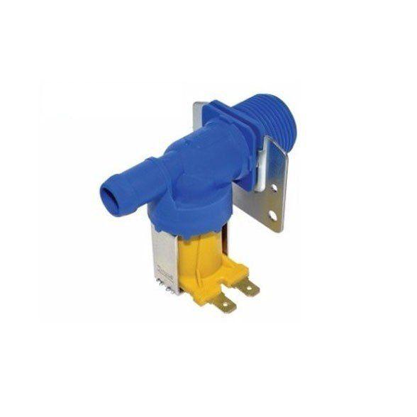 Válvula Simples 127V Lavadora Consul Brastemp 5 kg Mondial
