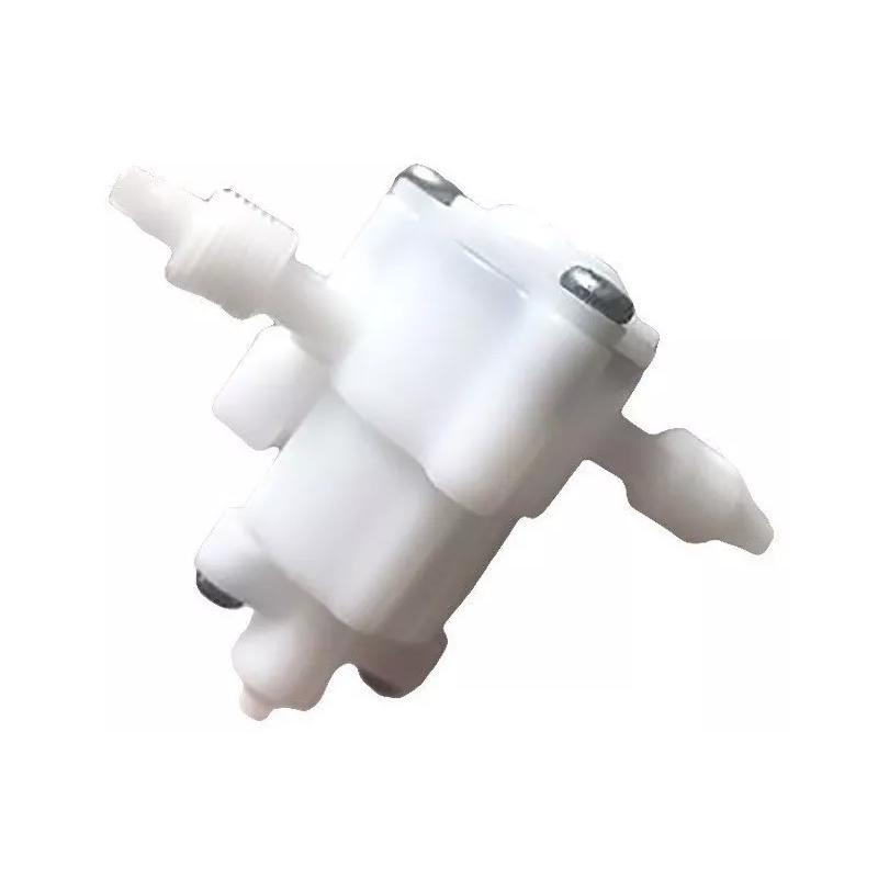Valvula Simples Purificador de Água Consul Original W10231316