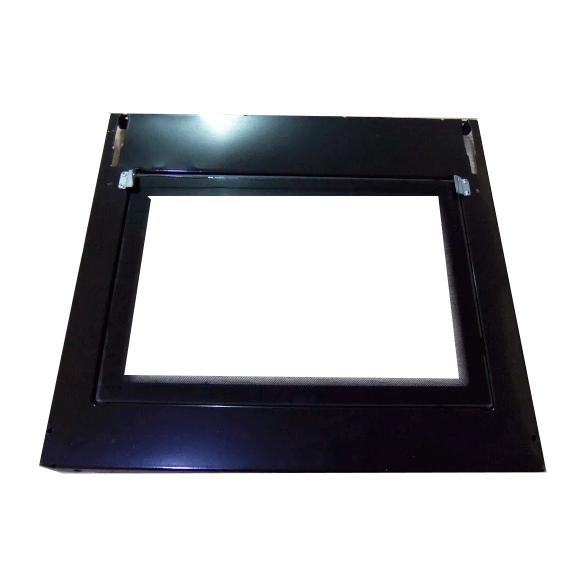 Vidro Externo do Forno Fogão Brastemp 4 Bocas Original W10577348