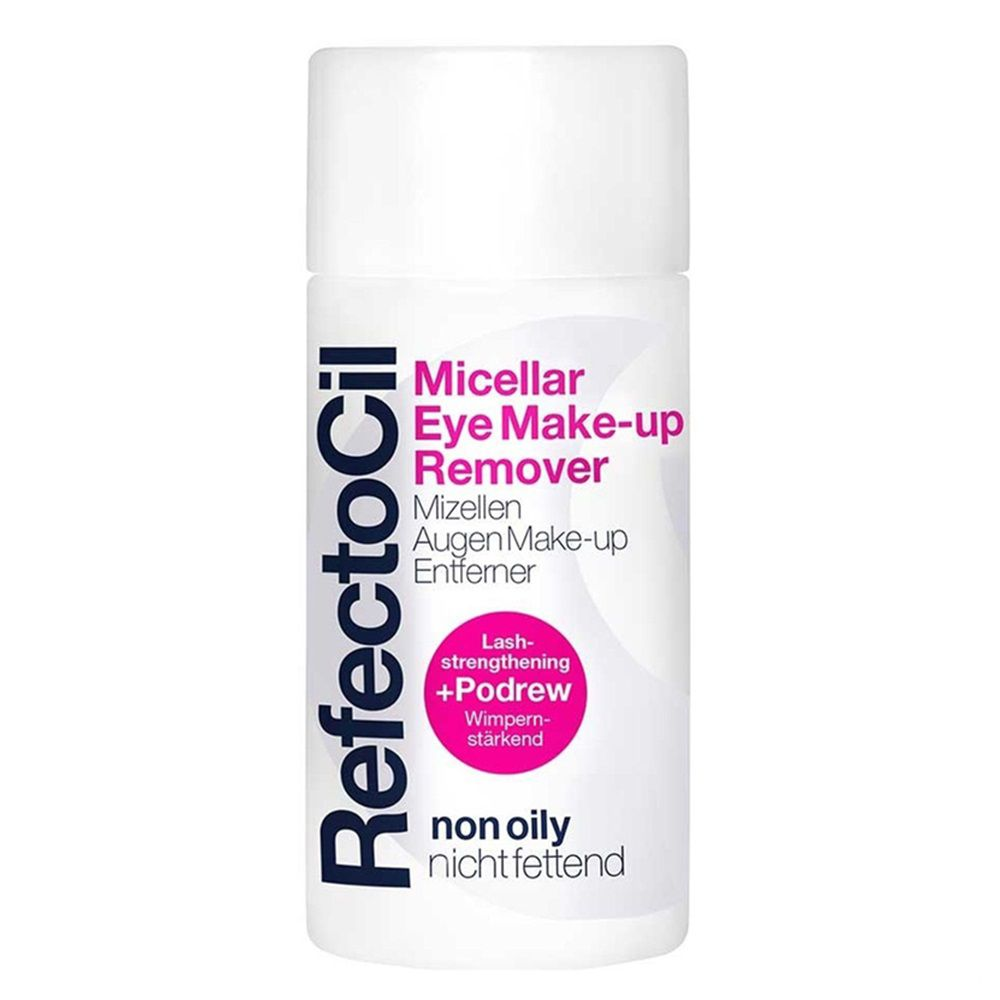 Água Micelar Refectocil 150 ml