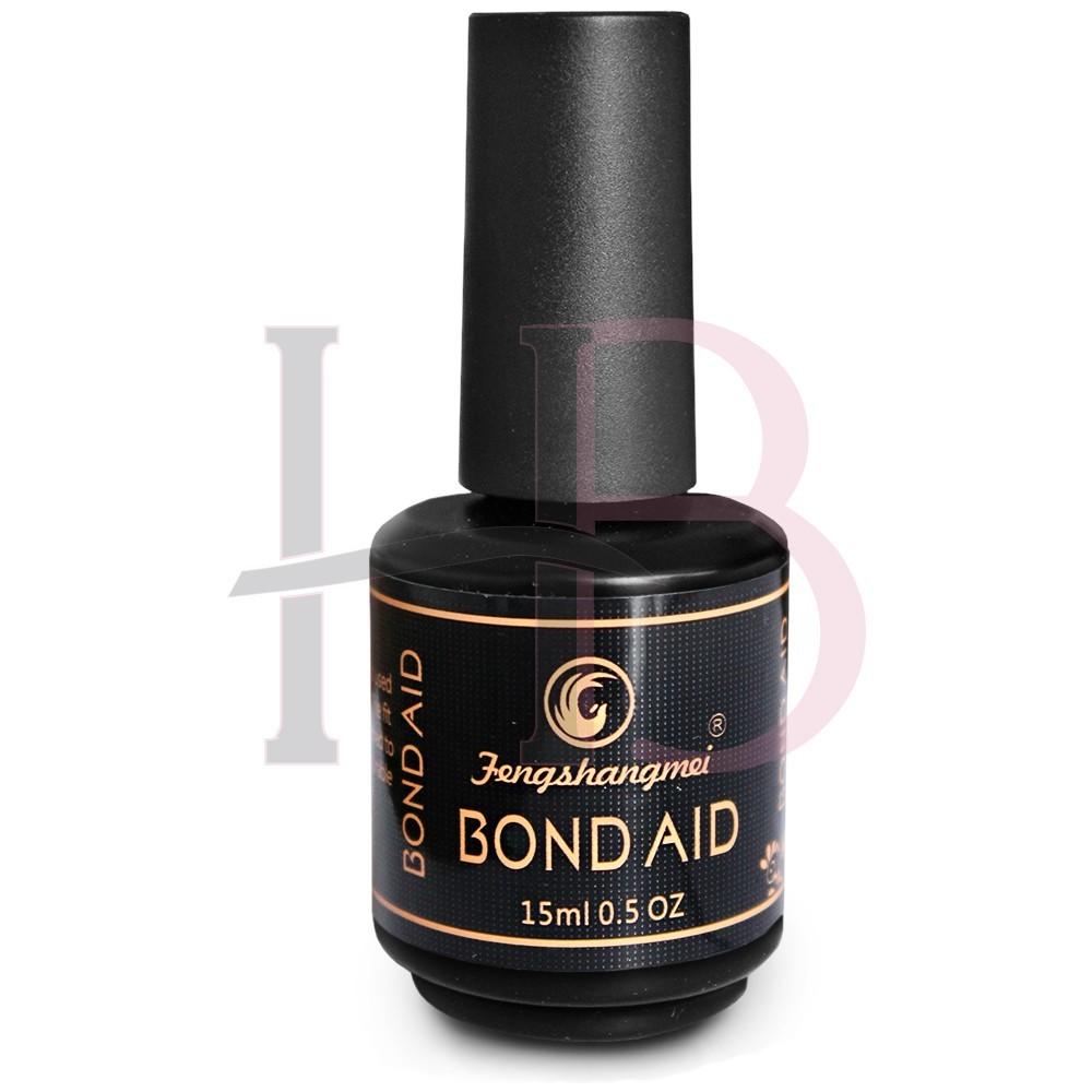 Bond Aid Fengshangmei 15ml